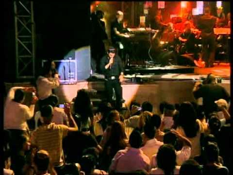 גד אלבז בהופעה חיה בקיסריה - אור - Gad Elbaz Live In Caesarea - Or