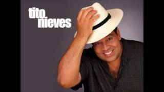 De Mi Enamórate (Live Version) Tito Nieves