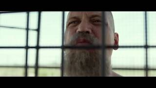 Shot Caller - Trailer 2017