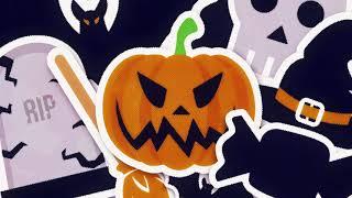 ????Mrs.Pumpkinの滑稽な夢???? NarixHarixJiyuxKiru 一周年Cover