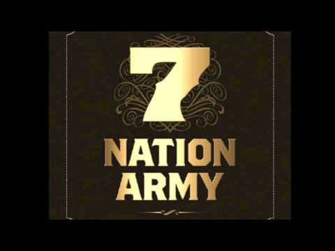Seven Nation Army (Epic Orchestral Cover)
