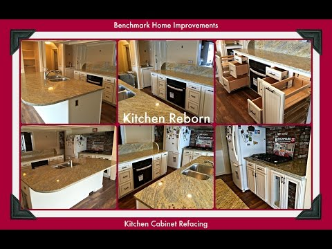 lamb-and-lion-inn,-cape-cod-|-custom-kitchen-cabinet-refacing-by-benchmark-home-improvements