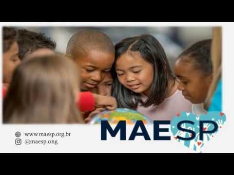 SIMEC-SP promove ação social em época de COVID-19