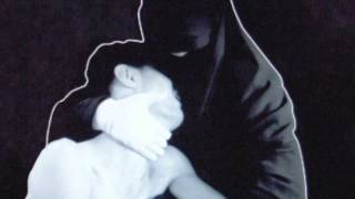 "Crystal Castles ""CHILD I WILL HURT YOU"" Official"