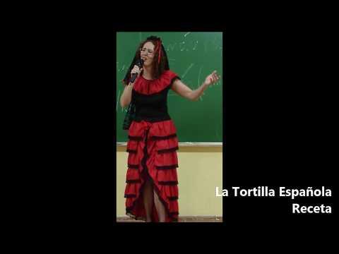 receta-de-tortilla-española