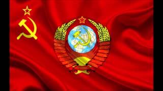 Red Army Choir - Smuglianka