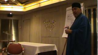 Download Video Fr Michael Oleksa lecture on Alaskan Culture and Stories 2 MP3 3GP MP4