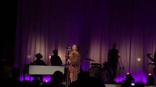 Download Hold onto me by Lauren Daigle (Unreleased) Just finished 2/28/19 Mp3 and Videos