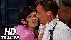 The Old Dark House (1963) ORIGINAL TRAILER [HD 1080p]