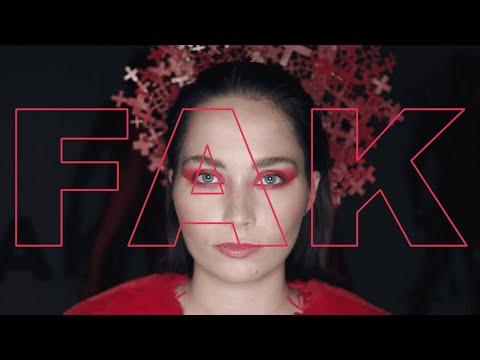 Mery Spolsky - FAK (Official Video)