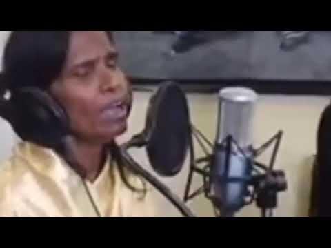 Renuka mandal song
