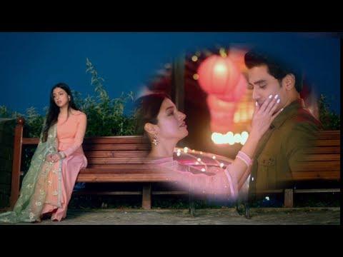 Aankh Hi Na Royee Hai, Sad and Heartbroken love story