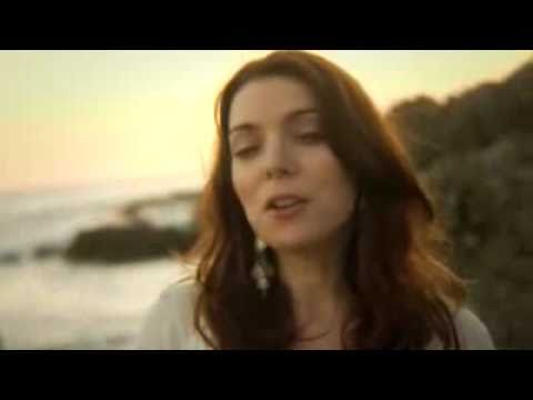 Michelle Featherstone - I'm There Too  (from Peaceful Warrior)