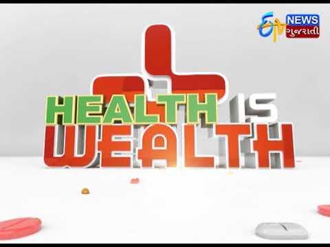 Dr Kunal Jhaveri E TV Interview on Diabetes