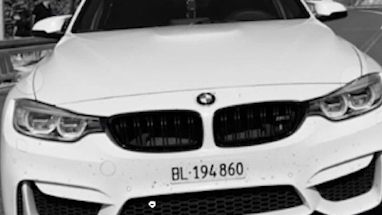 Download BMW M3 F80, M4, M5, CLS63, S65 AMG EURE AUTOS..