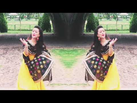 Laung Lachi Easy Choreography For Wedding || Choreo By Nickita Kumar Subscribe To The Channel ❤️