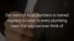 tap plumber Northmead