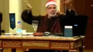 محمد الهلباوي - محمد عمران