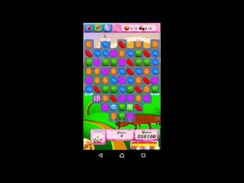cách hack candy crush saga trên facebook - Cách hack candy crush saga