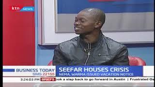seefar-houses-crisis-apartments-face-demolition