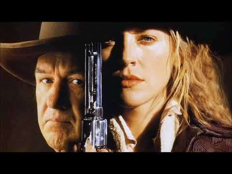 Alan Silvestri  - The Quick and the Dead - Gun Montage