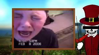Reaction Videos - Der einfache Weg zum Erfolg auf Youtube!   Tommys lehrreiche Lehrfilme #Satire