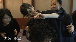 チャンネル登録:https://goo.gl/U4Waal 2011年、台湾で200万人を動員す...