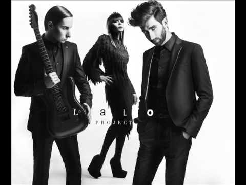 Клип Lalo Project - My Sun