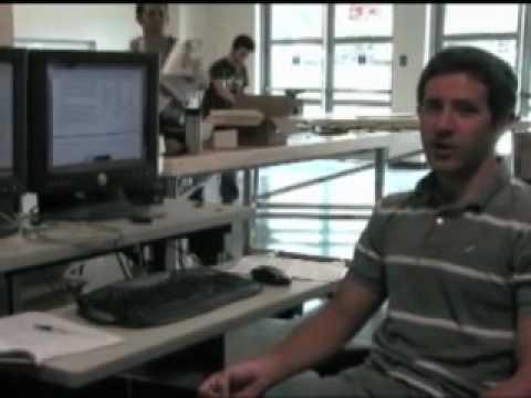 QL+ on Pentagon Channel