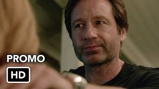 Секретные материалы 10 сезон ( 2015) | Оффициальный Тизер-Трейлер в HD