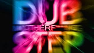 Скачать Motorcycle As The Rush Comes DuB Remix