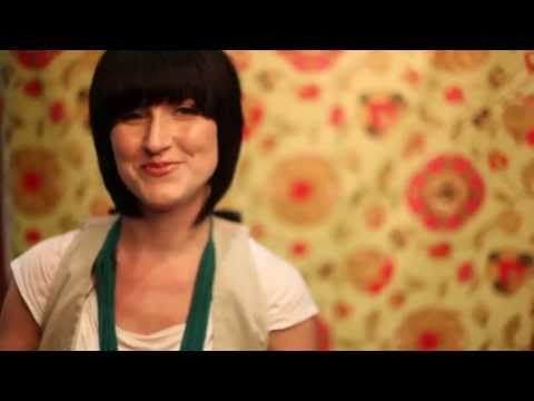 """Heather Williams - """"You Are Loved"""" Story Behind The Song"""