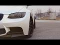 BMW E92 PRIOR DESIGN Widebody - Car Porn
