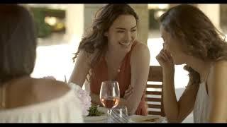 Girls Weekend Getaway at Four Seasons Dallas at Las Colinas