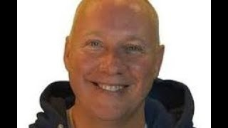 The Importance of Expressing Emotions, David Hoffmeister ACIM, California, 2013