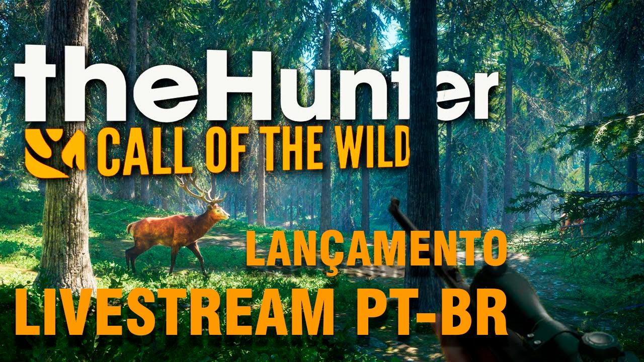 Br Livestream