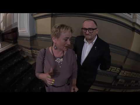 ЧЕЛОВЕК ПЛАНЕТЫ/Я и человек планеты /Сергей Бурлаков