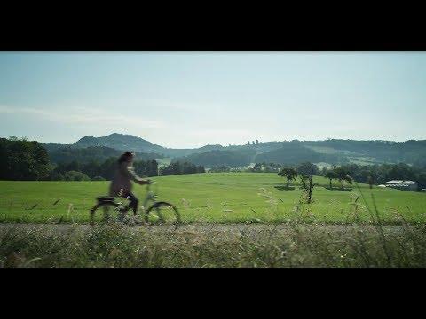EMAG Corporate Film 2019