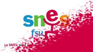 Grève éducation 12 novembre en Guadeloupe !