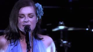 "Lisa Stansfield ""Live in Manchester"" trailer"