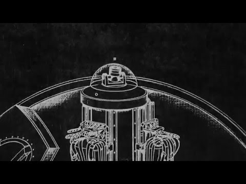 Zero Point  Classified Anti Gravity Craft  UFO Full Documentary by James Allen R.I.P.