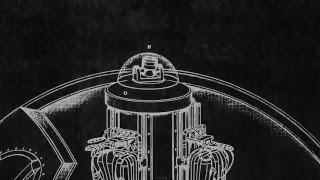 Zero Point - Classified Anti Gravity Craft - UFO Full Documentary by James Allen R.I.P.