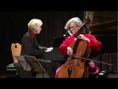 Maurice Ravel. Pièce en forme de Habanera