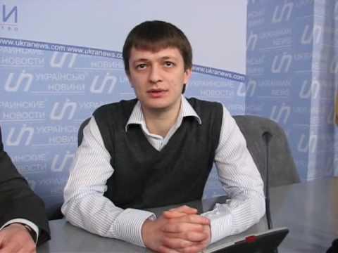 Альберт Туменов проиграл Гуннару Нельсону