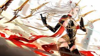 Nightcore - Phoenix  (League of Legends)
