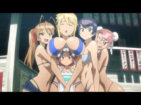 Top 10 Hentai Anime from YouTube · Duration:  1 minutes 31 seconds