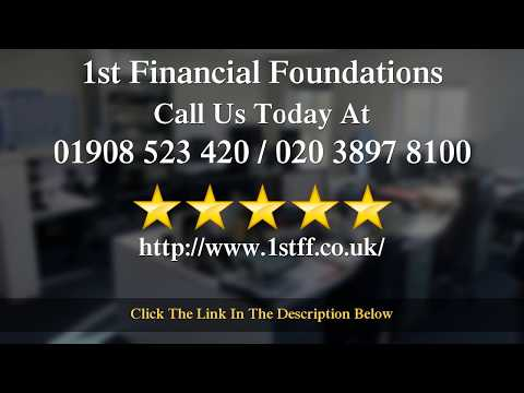 1st-financial-foundations-milton-keynes-wonderful-five-star-review-by-andy-h