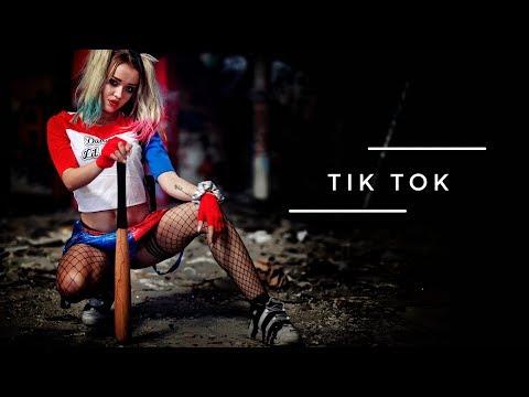 joker-tiktok-ringtone-remix-[status]-instrumentals-  -vb1927