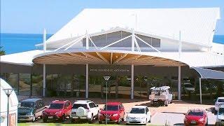 Schoolyard Stoush | 9 News Perth