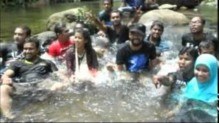 Sylhet Tour Plan For 2/3 Days